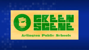 APS Green Scene