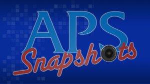 Show_Logo_Gfx_Snapshots
