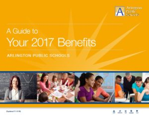 Benefits Guide 2017