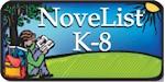 Ebsco Novelist k 8