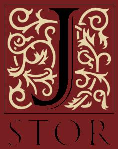 JSTOR database with link