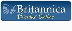 britannicaspan
