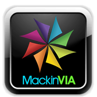 mackinvia.aps_