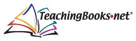 Teachingbooks.net database with link