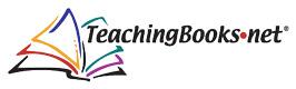 Teachingbooks.net ዳታቤዝ ከአገናኝ ጋር
