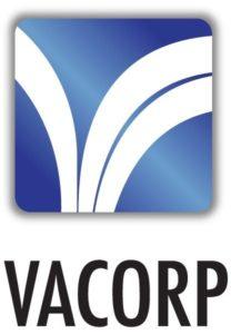 VACORP