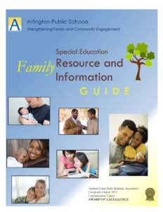 Family Resource Guide Cover_Page_01