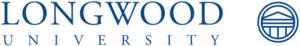 Longwood icon