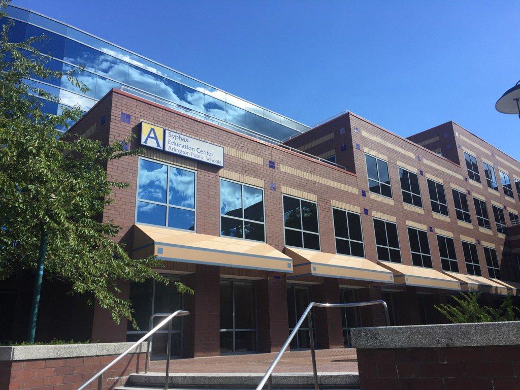 Language Services Registration Center Arlington Public Schools