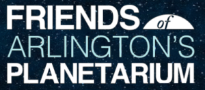 Friends of the Arlington Planetarium
