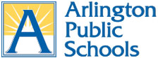 阿靈頓公立學校
