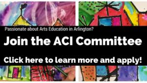 ACI web banner.fw
