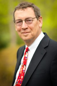Reid Goldstein