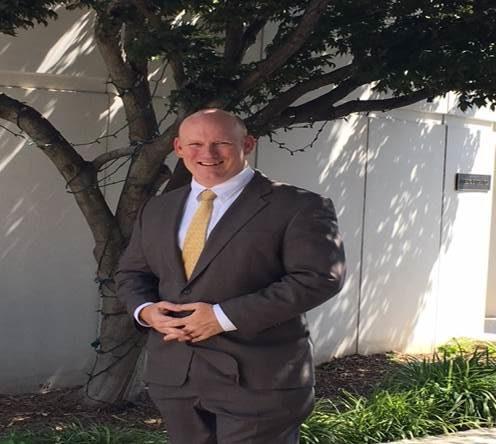 School Board Names Interim Kenmore Principal - Arlington