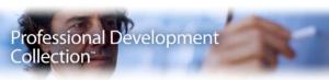 ProfessionalDevelopmentMasthead_Web