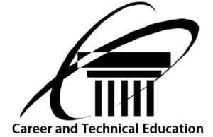 cte-bw-logo