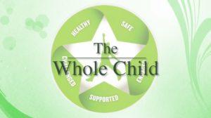 whole-child