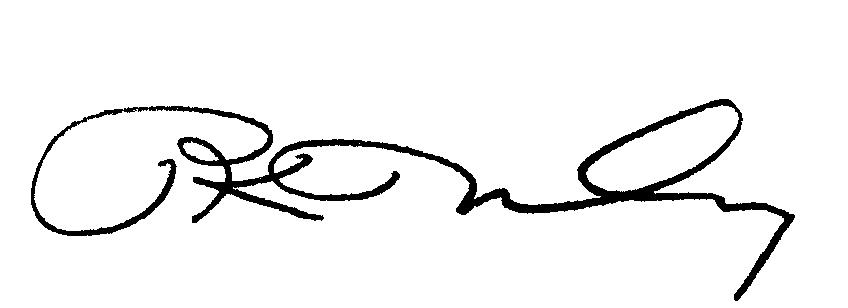 murphy_signature