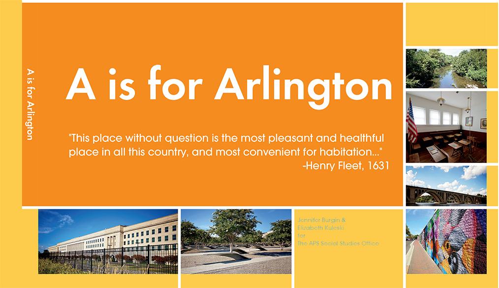 A4Arlington