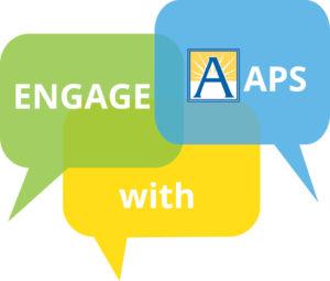 Engage-logo2