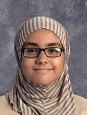 Fatima M. picture