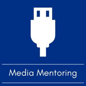 Media Mentoring