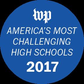 Americas-Cost-High-School-Badge-2-280x280