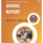 SHAB annual report