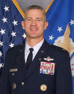 Colonel_Scott Dierlam_USAirForce1987-2013