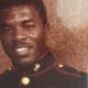 Corporal_Thomas Rollins_USMarines_1976-81