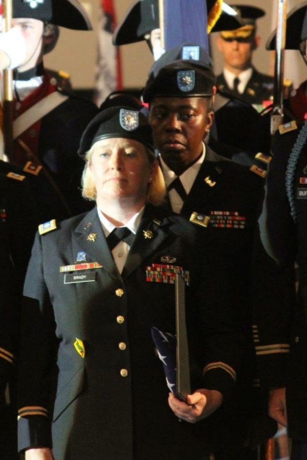 LTC_Elizabeth Brady_US Army_1991-2015