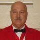 Major_Charles W. Harvey III_United States Marine Corps_23 Retired