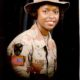 Sargent Lisa Flakes (Moore)_US Army Reserves_1986-1994