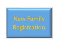New Family Registration Button