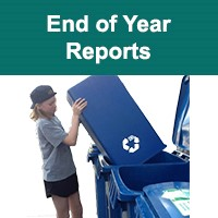 SACS End of Year Report Image