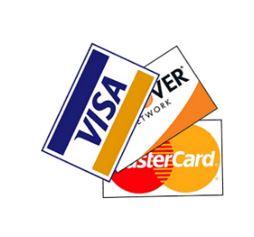credit card clip