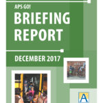 APS Go briefing paper