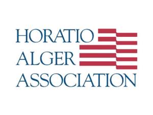 Horatio Alger Logo