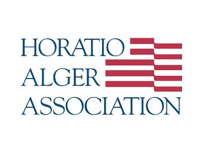 Image result for horatio alger scholarship