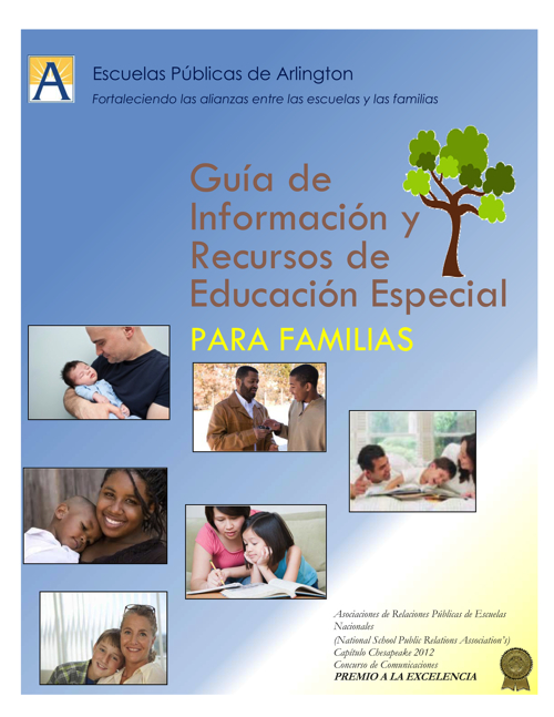 Family-Resource-Guide-Spanish-FINAL
