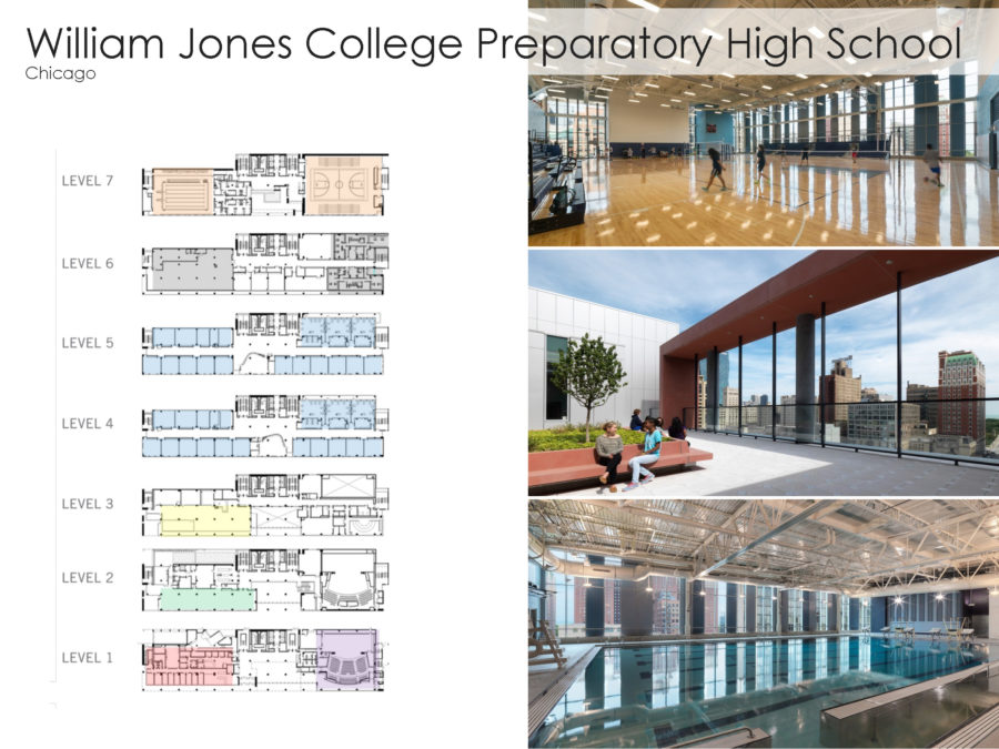 CCWG examples of high school design 18