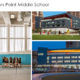 CCWG examples of high school design 24