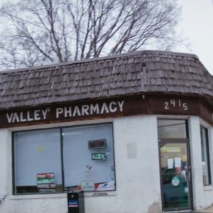Green Valley Pharmacy