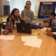 Robotics Engineering Design Planning
