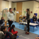 Early Childhood Education Role Play