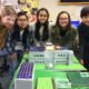 SchoolsNext Design Challenge Green School Design 2017