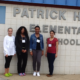 Teachers for Tomorrow at Patrick Henry Elementary
