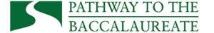 13-300 Pathway logo