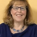 Cathy Hix update