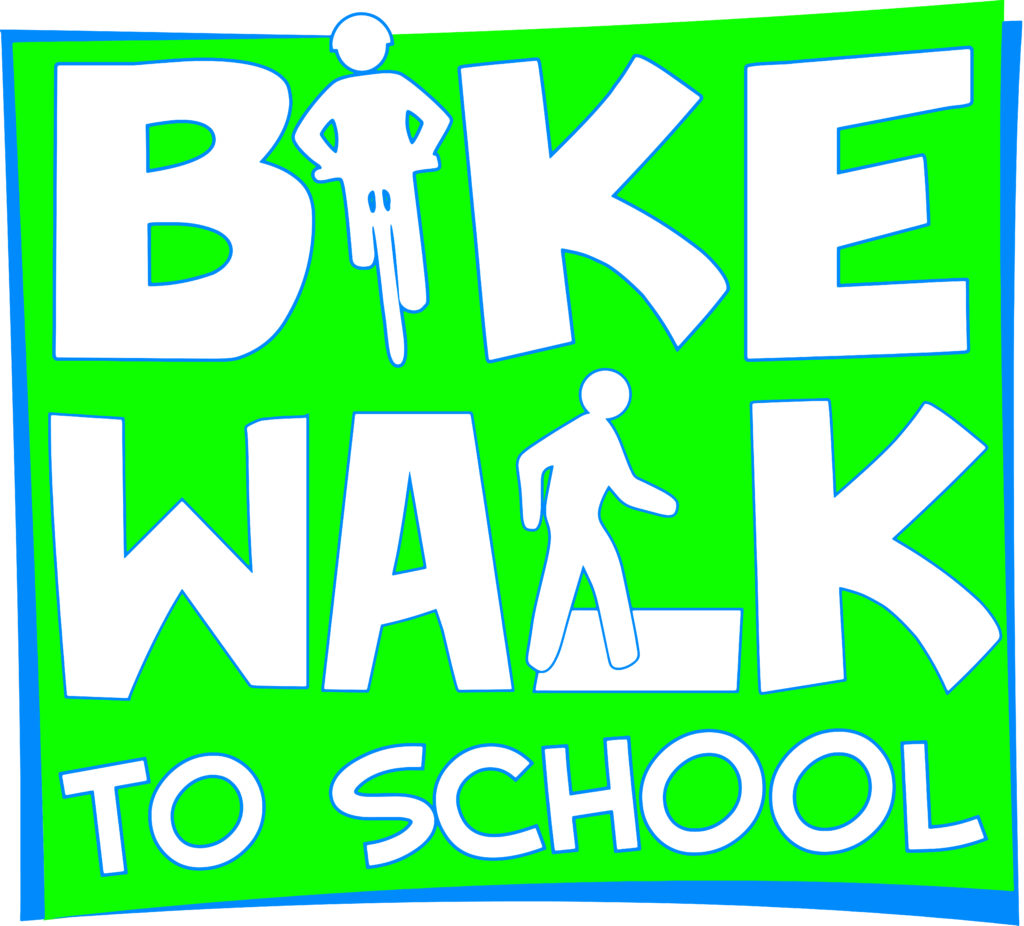 Arlington Career Center >> Walk/Bike to School Day - Arlington Public Schools